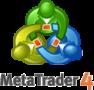 mt4-logo (1)