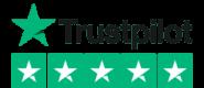 trustpilot-logo-300x130